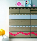 ikea-dresser-embellish-creative-creating-the-nursery-0-258