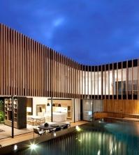 kooyong-modern-residence-look-skulpturellem-0-258