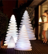 led-christmas-lights-lamp-indoor-and-outdoor-chrismy-0-258