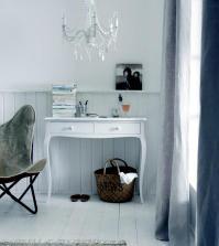 romantic-white-dresser-0-262