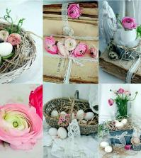 21-beautiful-easter-decorating-ideas-and-country-style-shabby-chic-0-265
