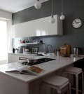 cabinets-countertops-and-bar-stools-in-white-0-265