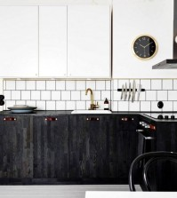 housing-trends-ideas-for-the-device-in-white-and-black-0-267