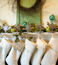 decorating-the-christmas-fireplace-20-great-ideas-for-crafts-0-268