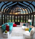 enjoy-the-winter-sun-behind-glass-the-conservatory-0-269