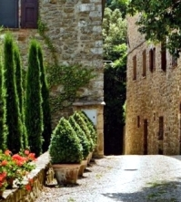 the-rustic-monteverdi-ilaria-miani-in-the-heart-of-tuscany-0-271