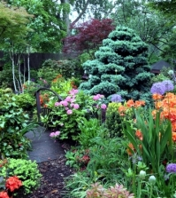 10-tips-landscaping-a-harmonious-0-272