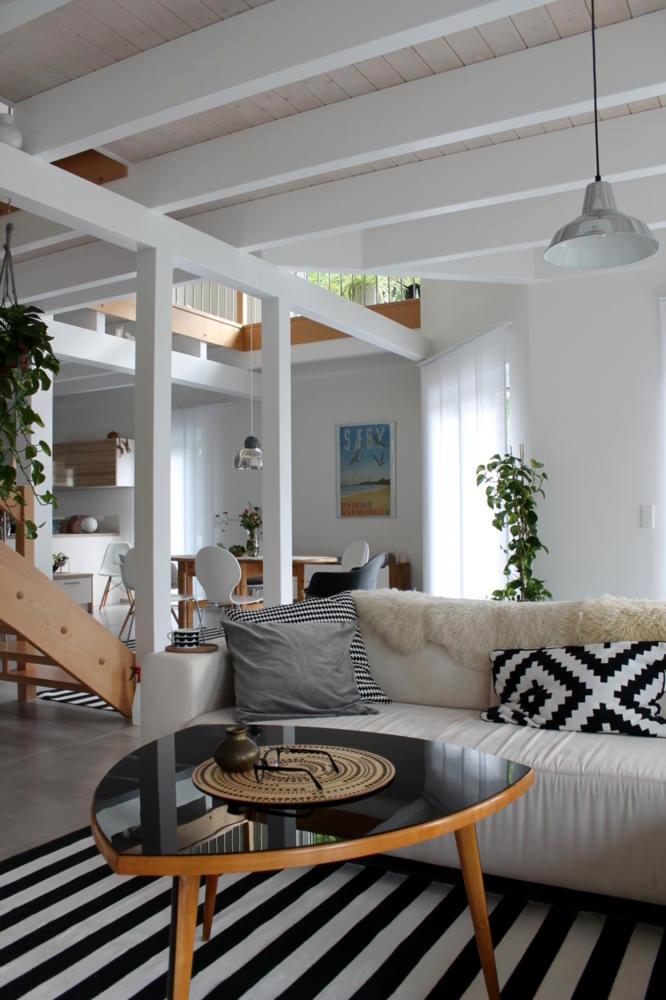 living-room-0-272