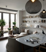 renovated-apartment-in-the-style-of-kenzo-by-olga-akulova-0-272