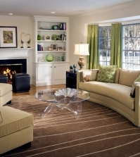 6-great-tips-furniture-what-not-to-do-when-creating-0-273