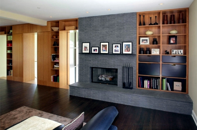 6 Great Tips Furniture - What not to do when creating