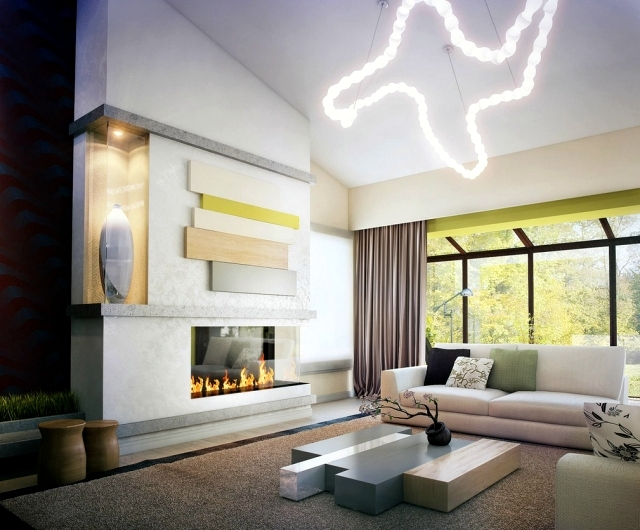 62 ideas for a living room in neutral colors  interior