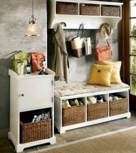 storage-bench-in-the-hallway-20-ideas-for-hallway-space-saving-furniture-0-273