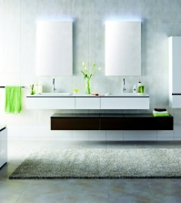 the-award-winning-modular-bathroom-furniture-design-design-kid-0-273