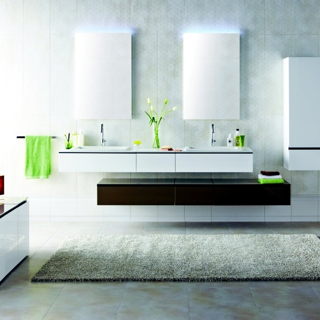 bathroom modular furniture. bathroom facilities modular furniture n