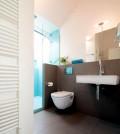 bathroom-0-274