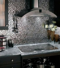 splash-guard-for-the-kitchen-85-new-ideas-for-the-back-of-the-kitchen-wall-0-274