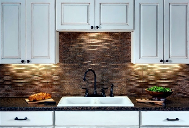 Kitchen Splashbacks 85 New Ideas For Your Kitchen