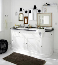 vanity-with-two-sinks-0-274