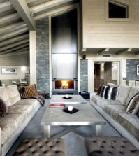 luxury-chalet-in-the-alps-attracts-skiers-from-around-the-world-0-275