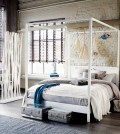 canopy-bed-natural-look-0-276