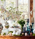 easter-crafts-mood-spring-table-decoration-0-278