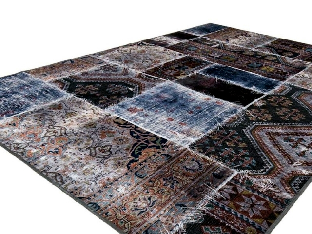 25 Design kymo high quality carpet - Carpet Fine Arts and Design