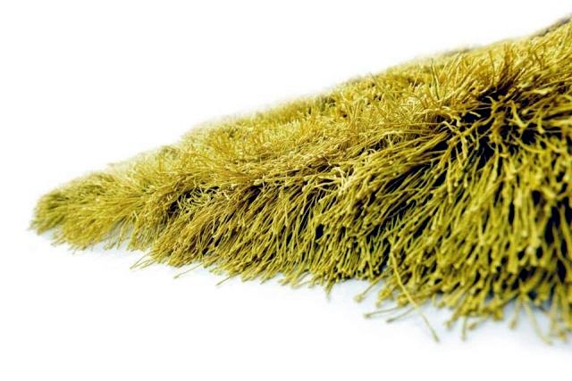 25 Design kymo high quality carpet - Carpet Fine Arts and Design