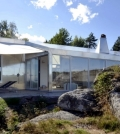 dressed-modern-and-comfortable-cabin-in-norway-with-aluminum-0-280