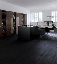 modern-kitchen-0-280