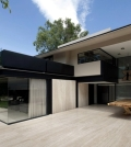 detached-modern-concrete-house-meets-the-spirit-of-the-age-0-281