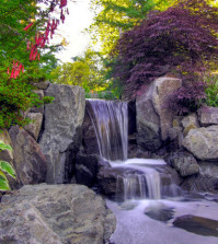 creating-a-rock-garden-the-versatile-application-of-rock-0-286
