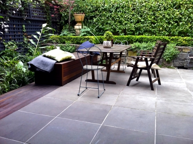 Keep prying eyes – Privacy patio with plants | Interior ... on house table ideas, house furniture ideas, hydrangea bed ideas, house environment ideas, home decorating ideas, house frontage designs with shutters, house color ideas, house made out of plants, apple ideas, house stone ideas, house plants for asthmatics, flower ideas, house rock ideas, house planter ideas, house plants that flower, house plan ideas, house dog ideas, front of house design ideas, house pool ideas, house building ideas,