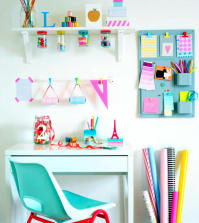 storage-systems-for-colorful-office-supplies-0-287
