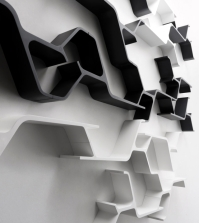 wall-shelf-modular-design-offers-an-infinite-variety-of-compositions-0-288