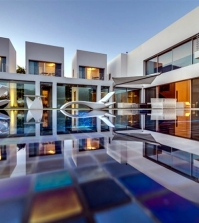 a-luxury-house-in-israel-a-bucket-for-each-family-member-0-291