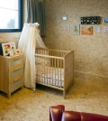 make-the-children39s-room-with-chipboard-0-291