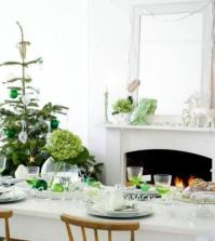 christmas-decoration-in-white-and-green-the-color-scheme-naturally-beautiful-0-294