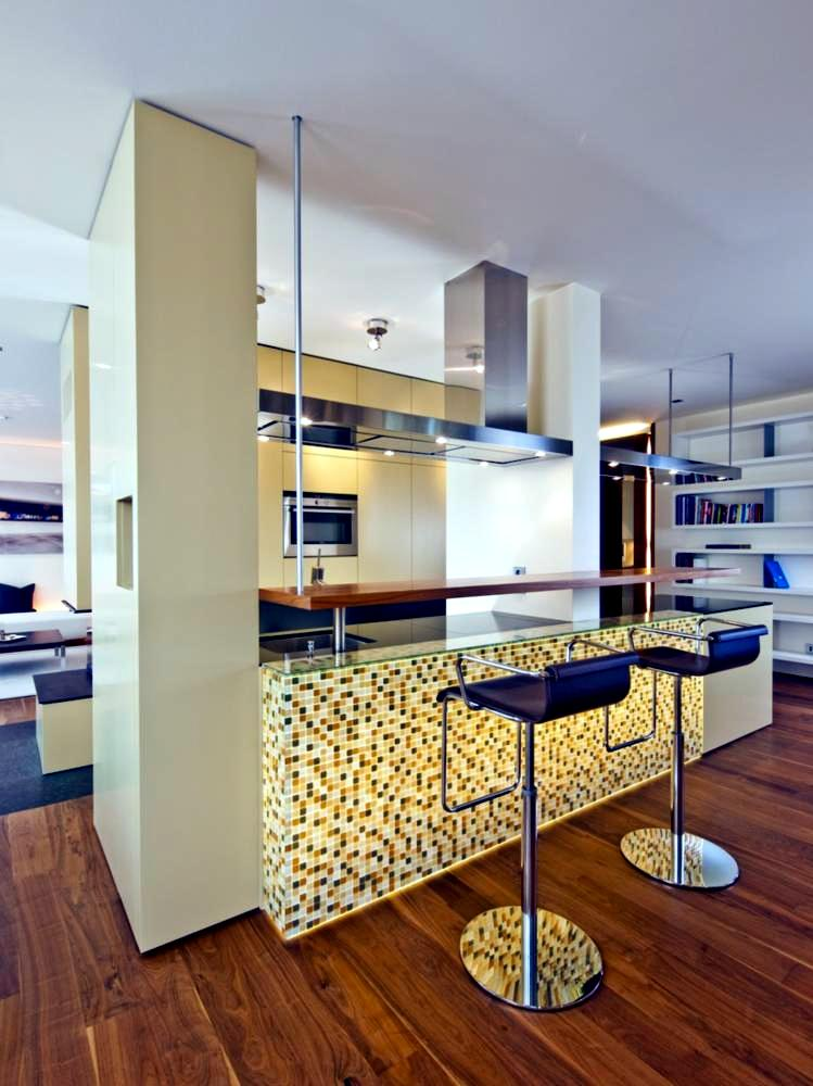 kitchen-design-exclusive-0-296