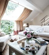 33-ideas-for-curtains-and-draperies-evoke-the-home-comfort-0-297