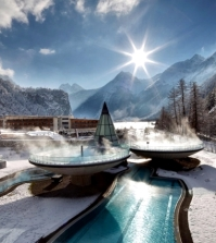 aqua-dome-in-langenfeld-wellness-hotel-unikales-realize-their-dreams-0-299