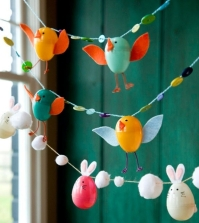crafts-for-easter-and-spring-26-simple-and-attractive-decorating-ideas-0-300