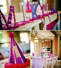 celebrate-baby-birthday-decorating-ideas-beautiful-girls-0-301