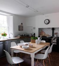 design-chairs-white-0-303