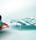comfortable-sofa-design-that-resembles-both-a-flying-carpet-0-304