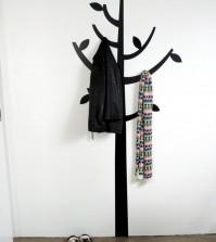 -wandsticker-coat-tree-as-a-closet-0-305