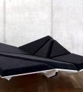 dynamic-designer-sofa-cay-futuristic-look-0-306