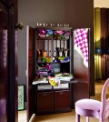 dark-wood-cabinet-for-storing-small-items-0-309