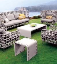 cabaret-collection-of-designer-furniture-from-kenneth-cobonpue-point-elegant-0-310