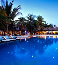 harmony-and-exclusive-holiday-resort-in-the-maldives-velassaru-0-310